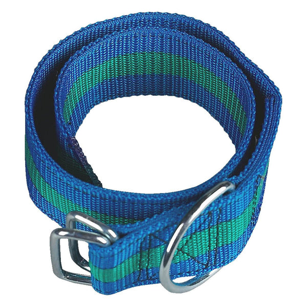 Cattle Boss Calf Neck Strap 28 - Livestock Handling Cattle Boss - Canada