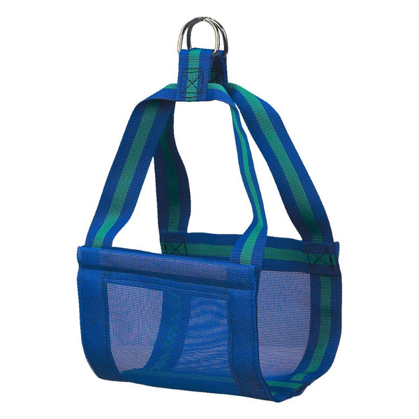 Cattle Boss Regular Calf Weigh Sling - Livestock Handling Cattle Boss - Canada