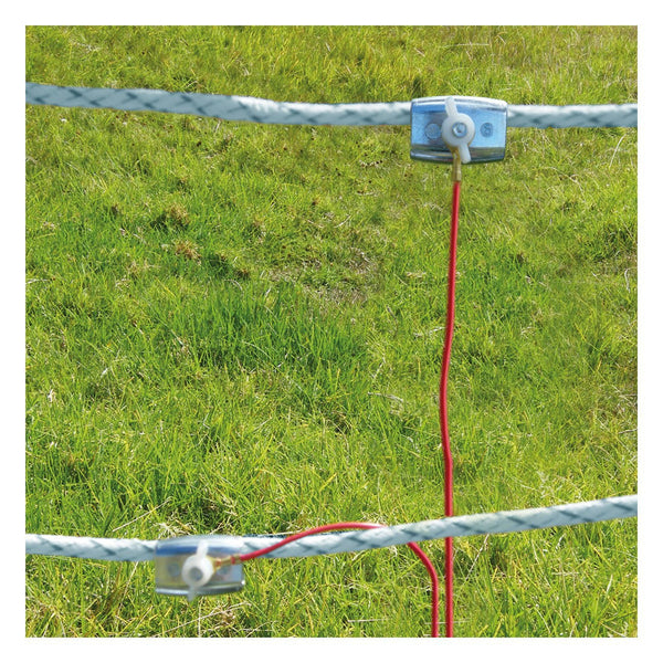 Patriot Rope/braid To Rope/braid Connector - Fencing Patriot - Canada