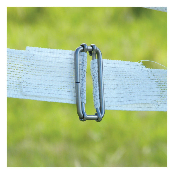 Patriot 2 Tape Buckle (5 Pack) - Fencing Patriot - Canada