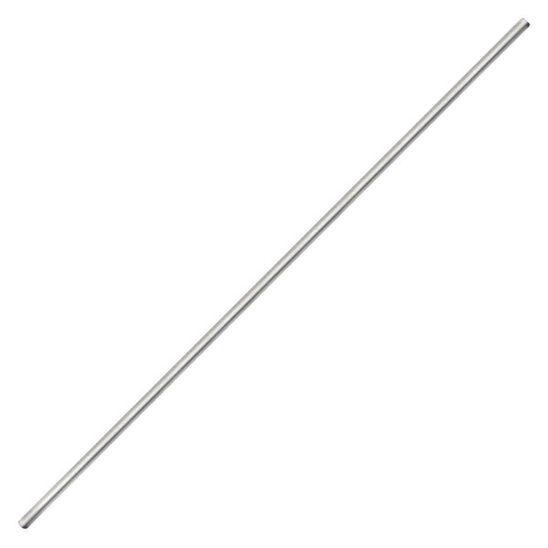Speedrite Ground Rod 6 X 1/2 Galvanized (10 Pack) - Fencing Speedrite - Canada