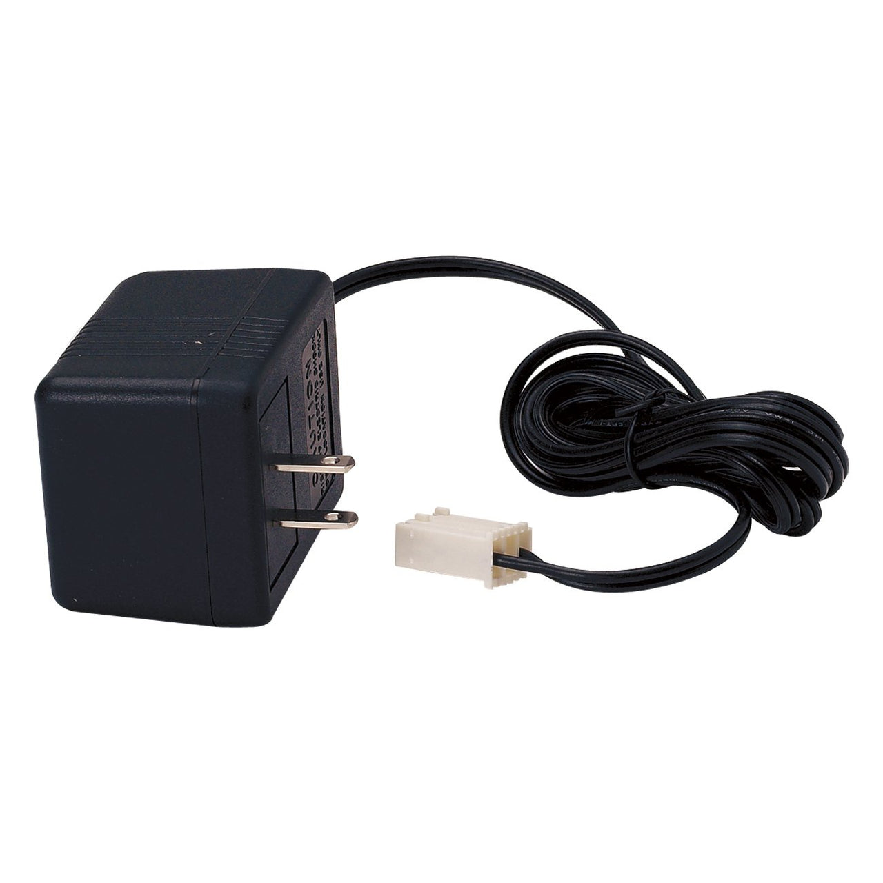 Speedrite 110V Power Adapter (6000 12000 18000) - Fencing Speedrite - Canada