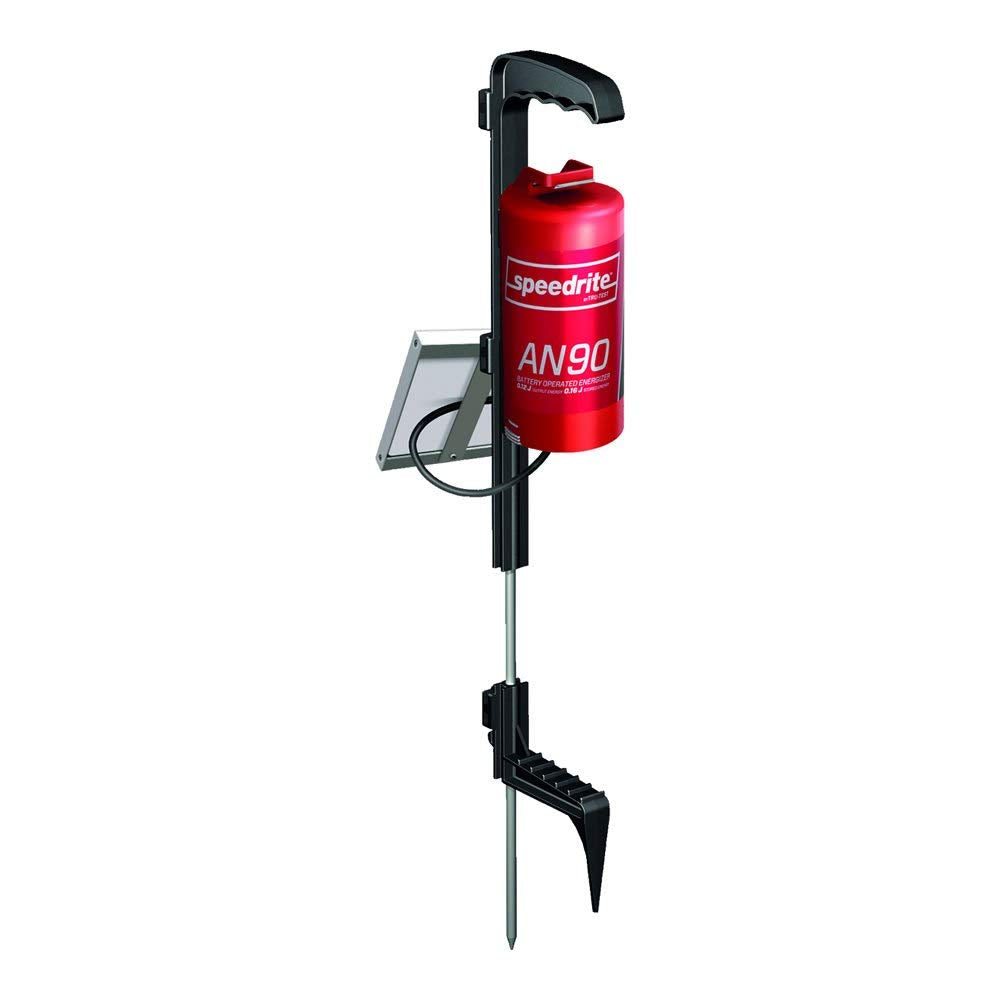 Speedrite Stake For An90 Energizer - Fencing Speedrite - Canada