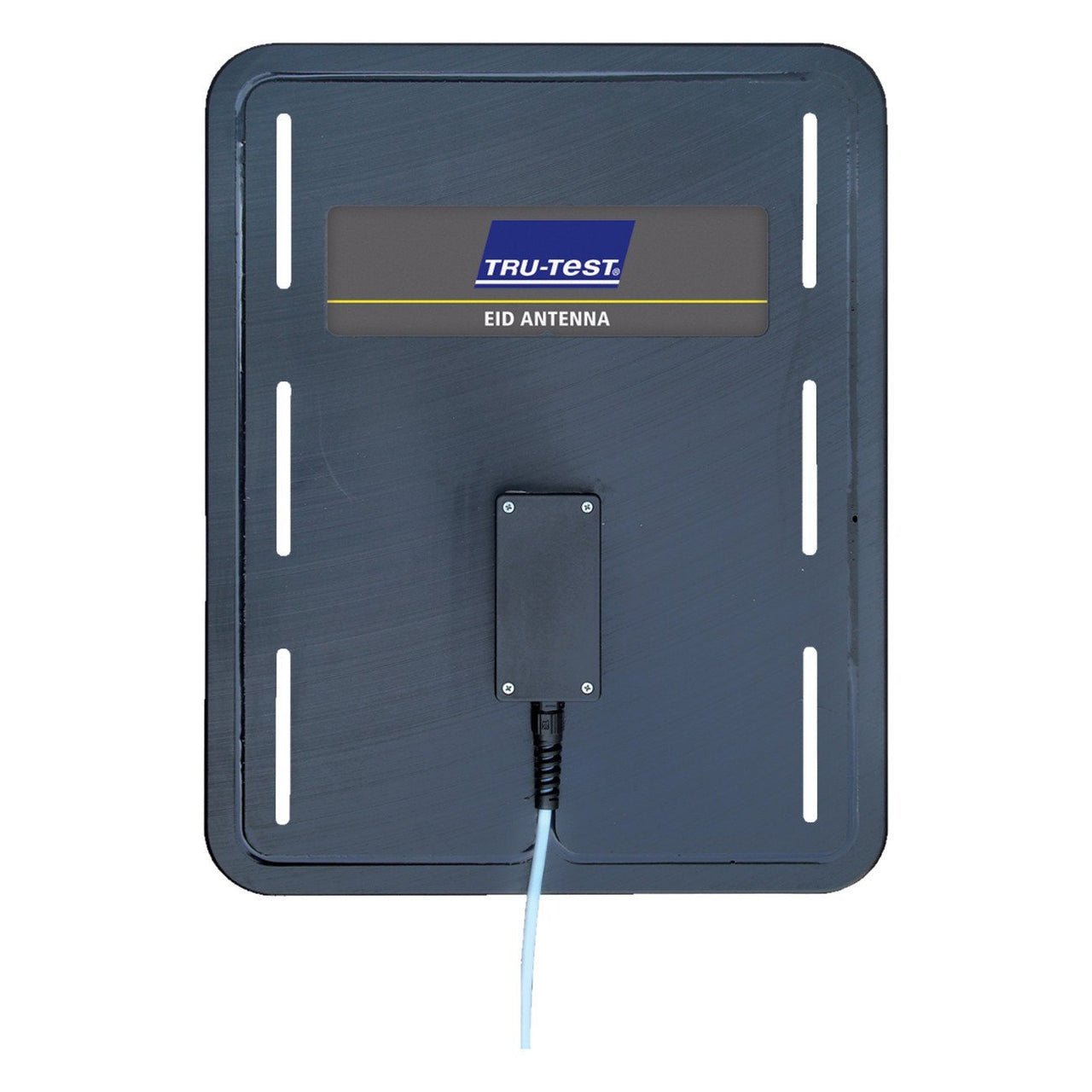 Tru-Test Small Antenna - Scales Eid Readers Trutest - Canada