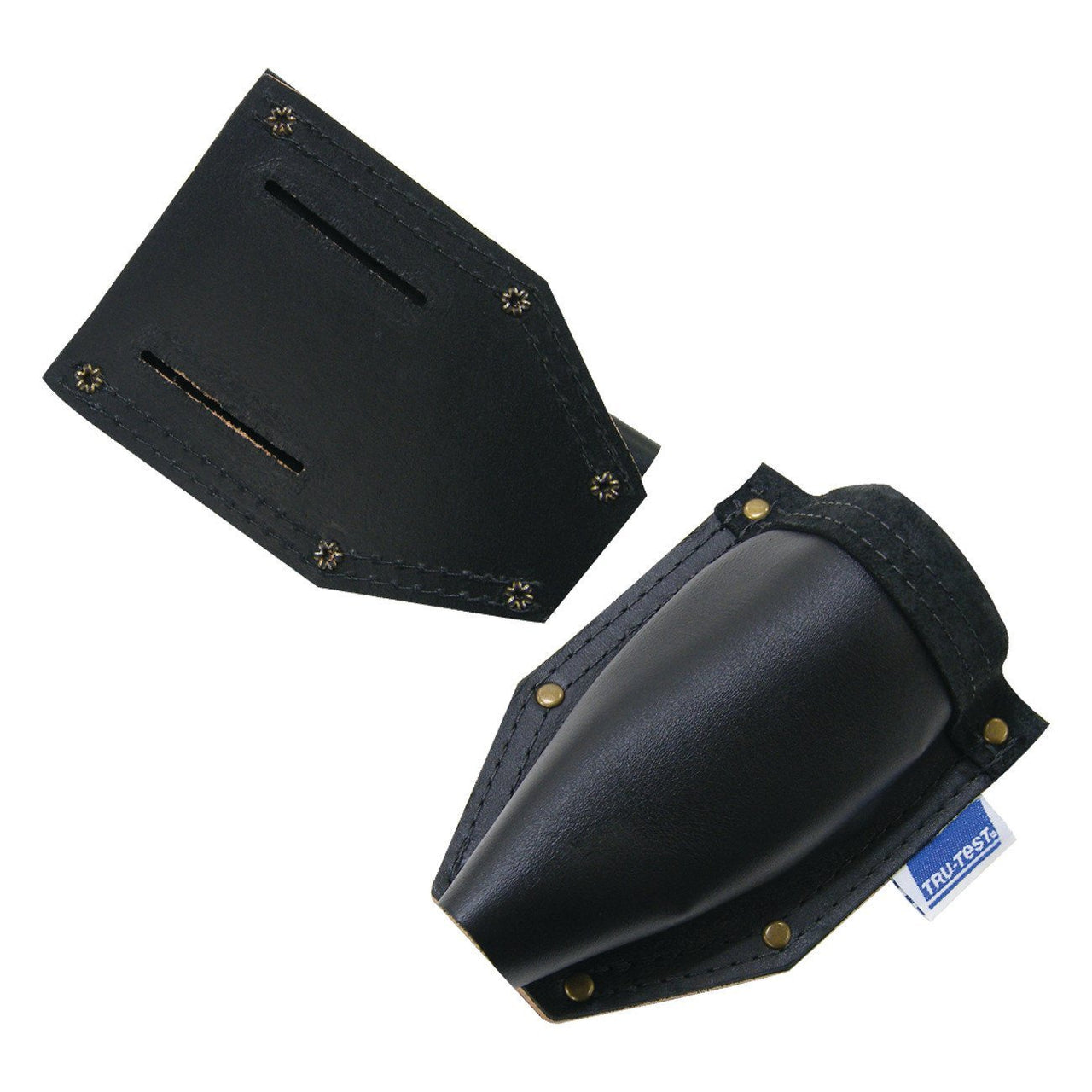 Tru-Test Xrs Leather Holster - Scales Eid Readers Trutest - Canada