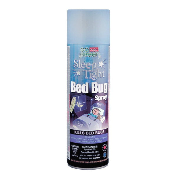 Doktor Doom  sleep tight 500g 0.25%pyr, 1.25%pbo - Remedy Animal Health Products Ltd.