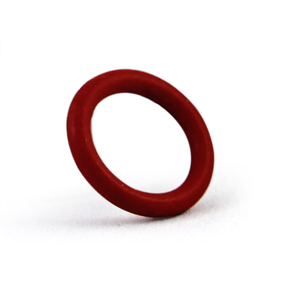 Replacement O-Ring for nylon syringe 10ml