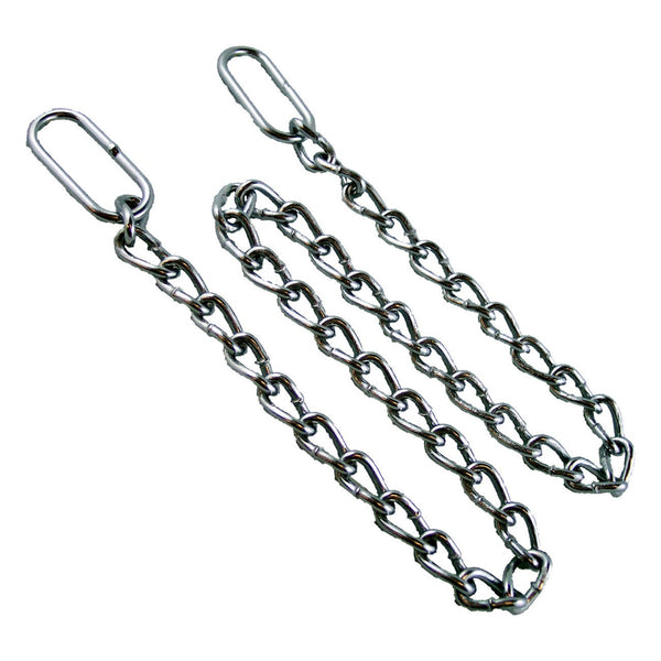 Cattle Boss Obstetric Chain 76Cm (30) Length - Veterinary Instrumentation Cattle Boss - Canada