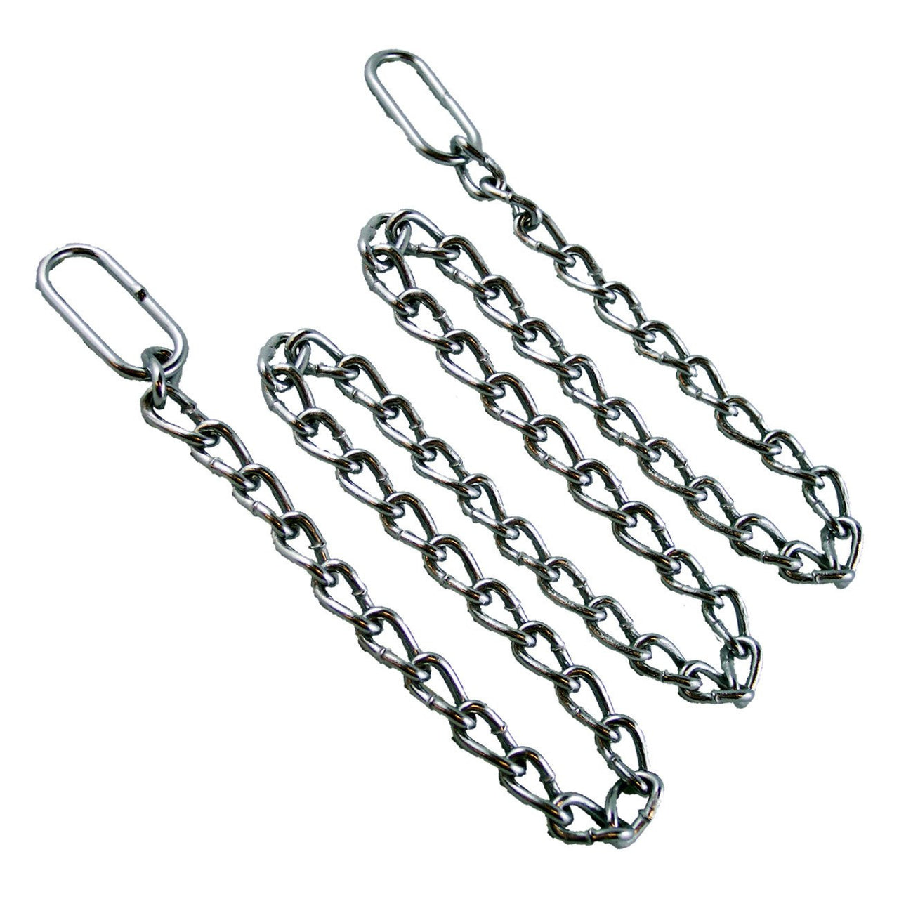 Cattle Boss Obstetric Chain 114Cm (45) Length - Veterinary Instrumentation Cattle Boss - Canada