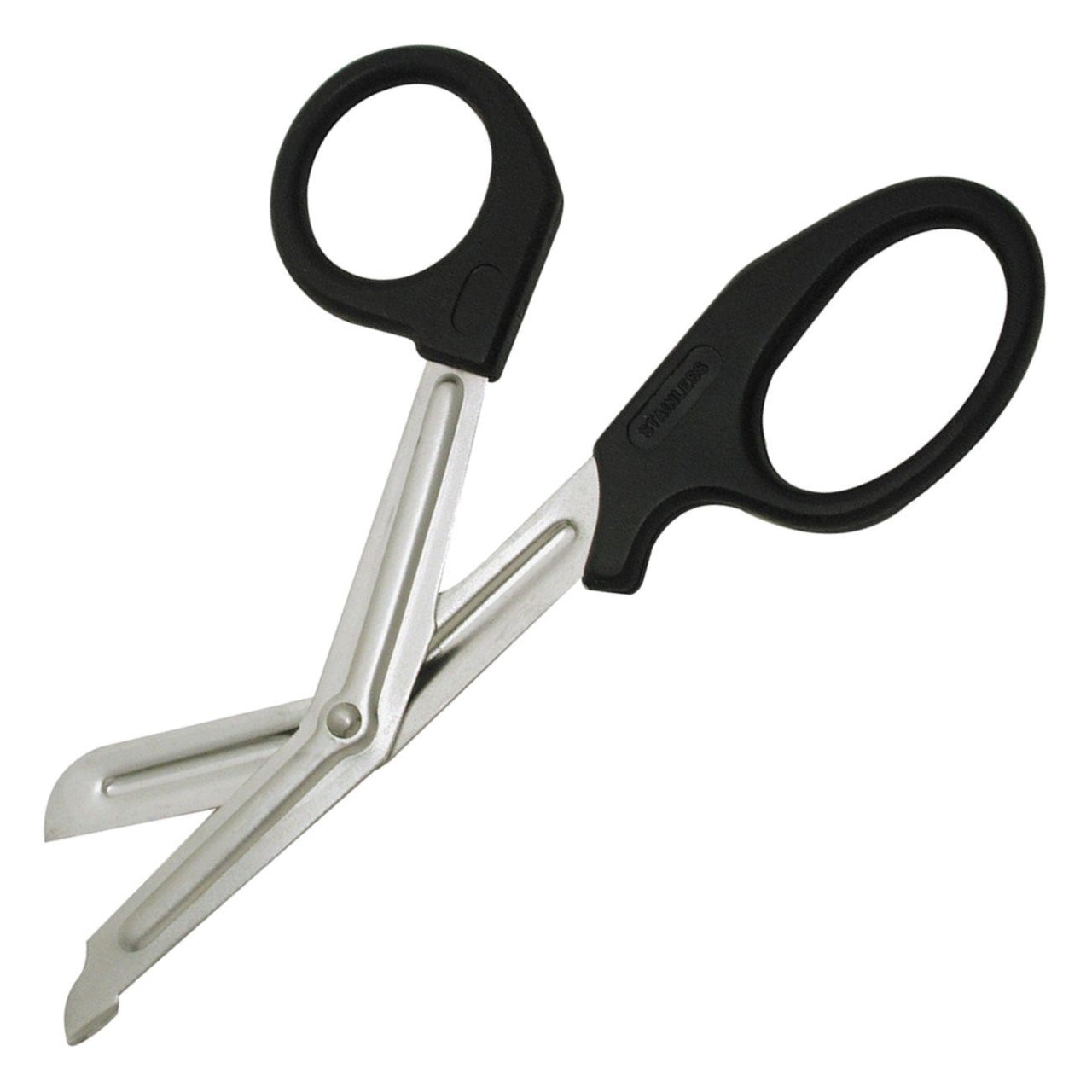 Cattle Boss Utility Scissors - Veterinary Instrumentation Cattle Boss - Canada