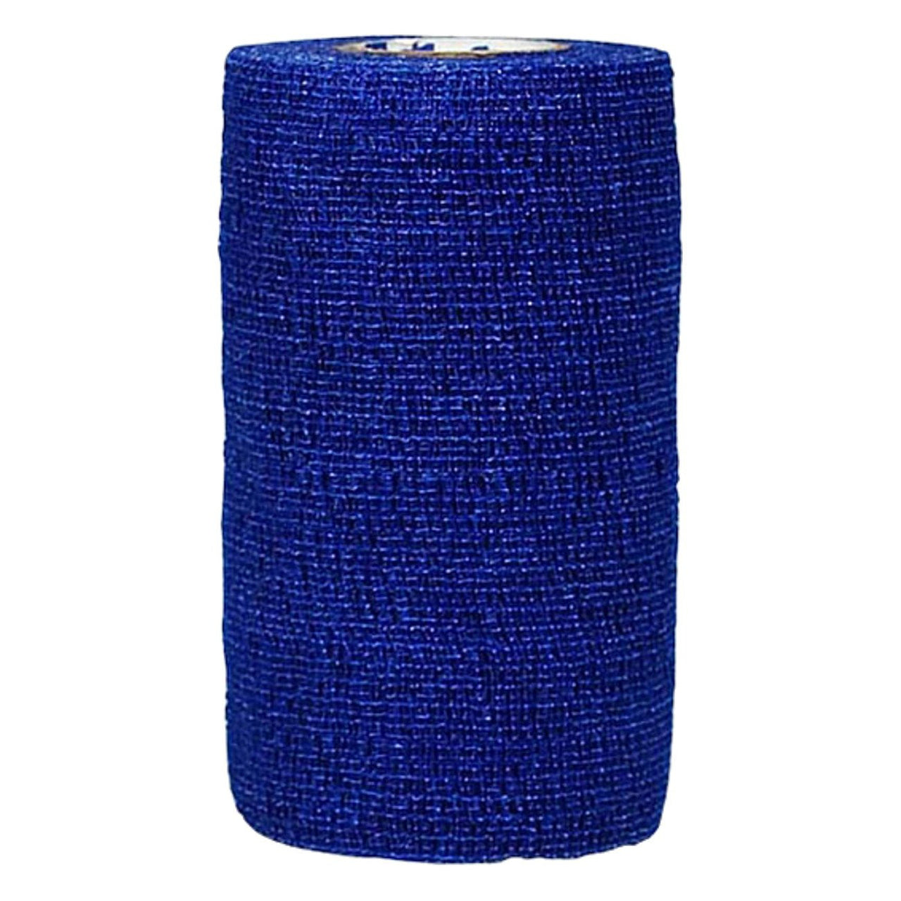 Andover Powerflex 4X15 Blue - Wound Dressing Andover - Canada
