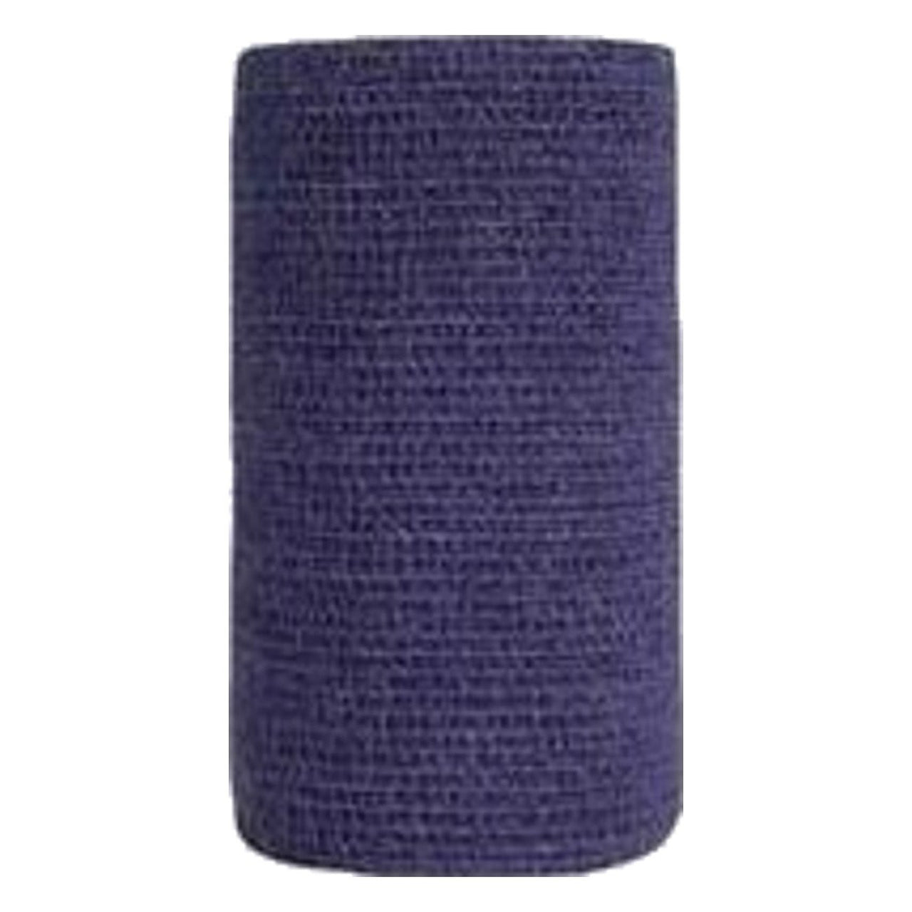 Andover Powerflex 4X15 Purple - Wound Dressing Andover - Canada