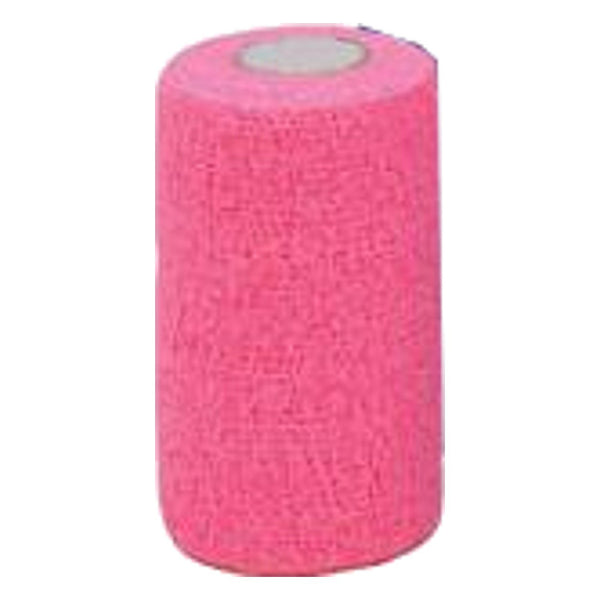 Andover Powerflex 4X15 Neon Pink - Wound Dressing Andover - Canada