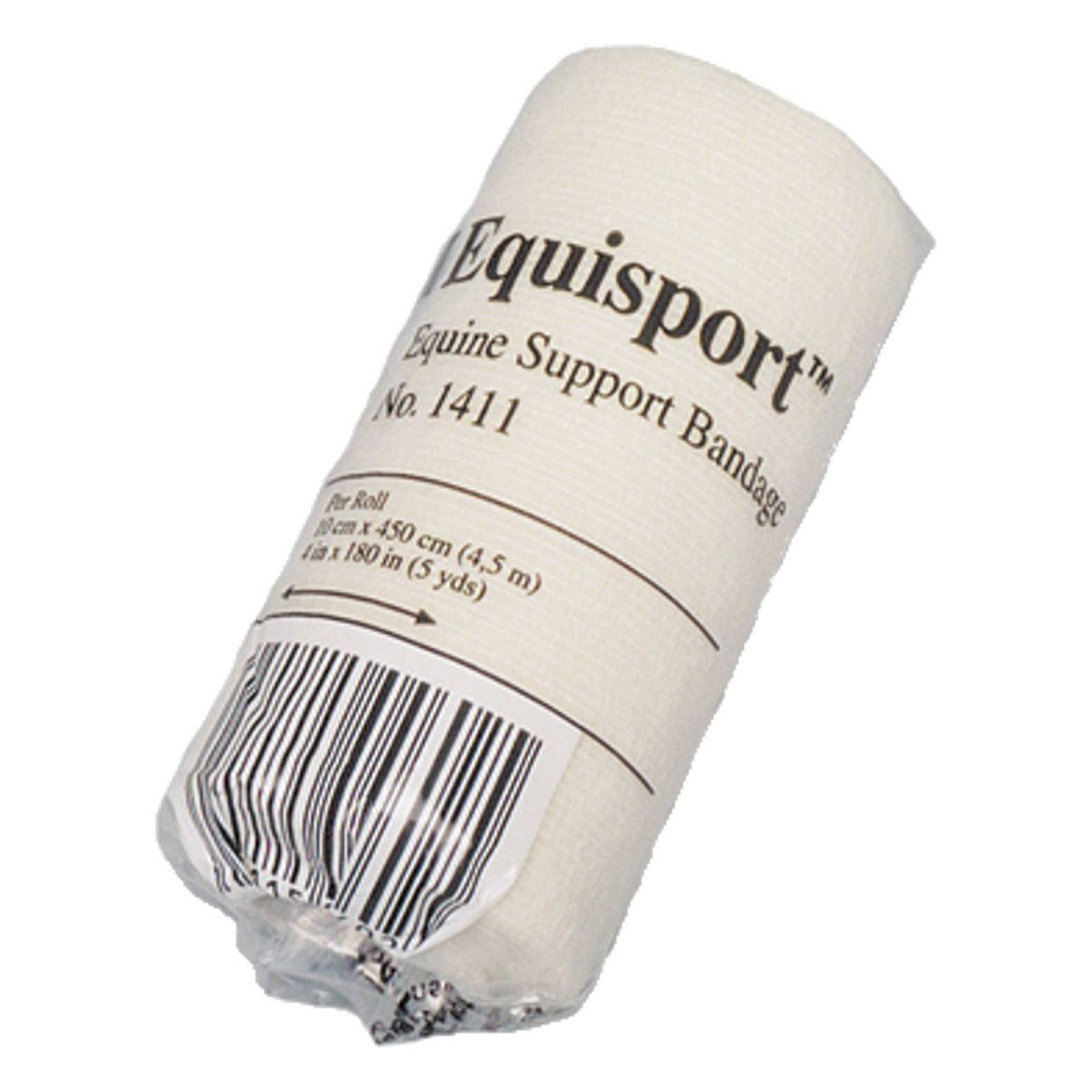3M equisport equine support bandage (1411)
