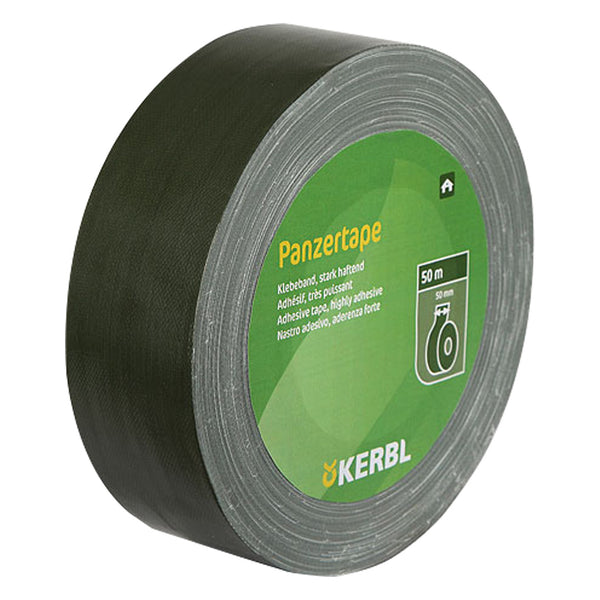 Kerbl Armoured Adhesive Tape