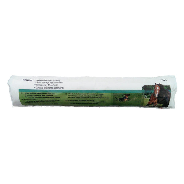 "3M gamgee absorbent padding 18""x~7.5' - Remedy Animal Health Products Ltd."