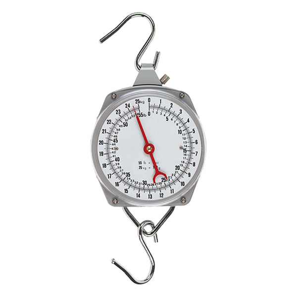 Kerbl Suspended Dial Balance 25 Kg - Weigh Slings Scales Kerbl - Canada