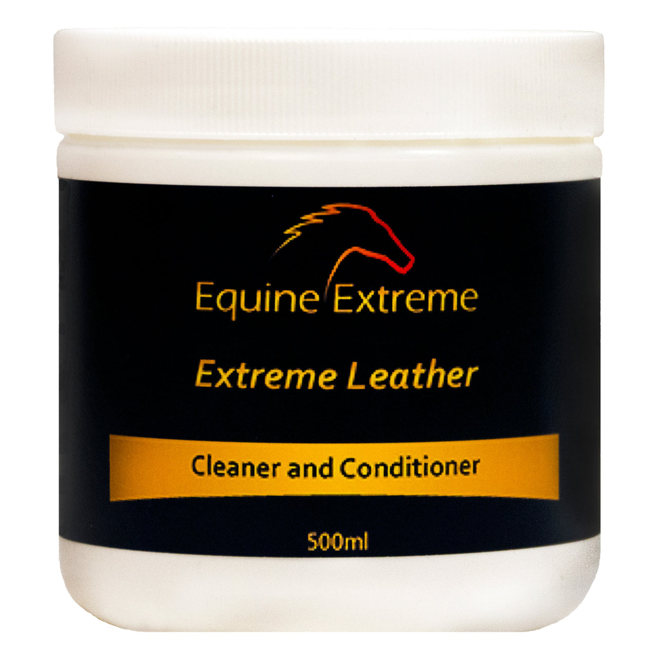 Equine Extreme Leather Cleaner 500Ml - Leather Care Equine Extreme - Canada