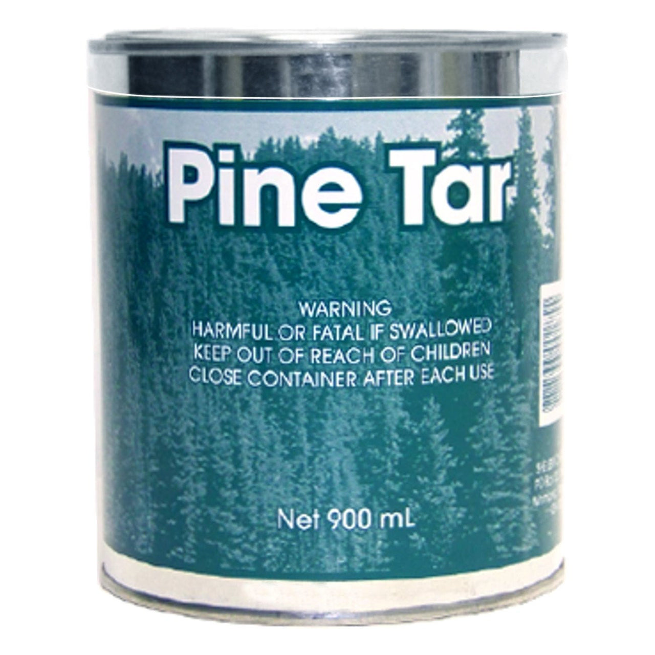 Shelbri Pine Tar 900Ml - Equine Care Shelbri - Canada