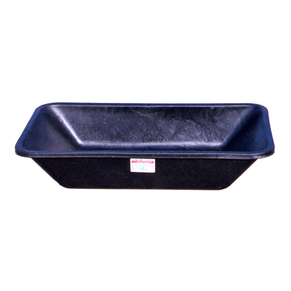 Tuff Stuff Contractor Mortar Tub 60x36x12