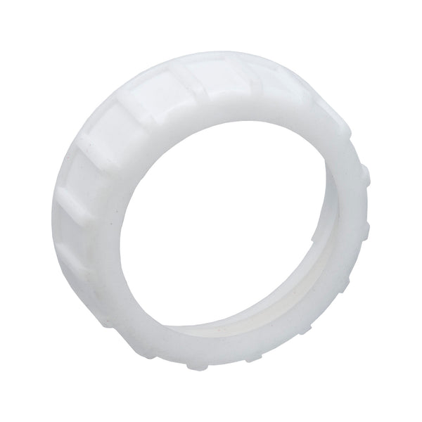 Bess Replacement Screw ring cap