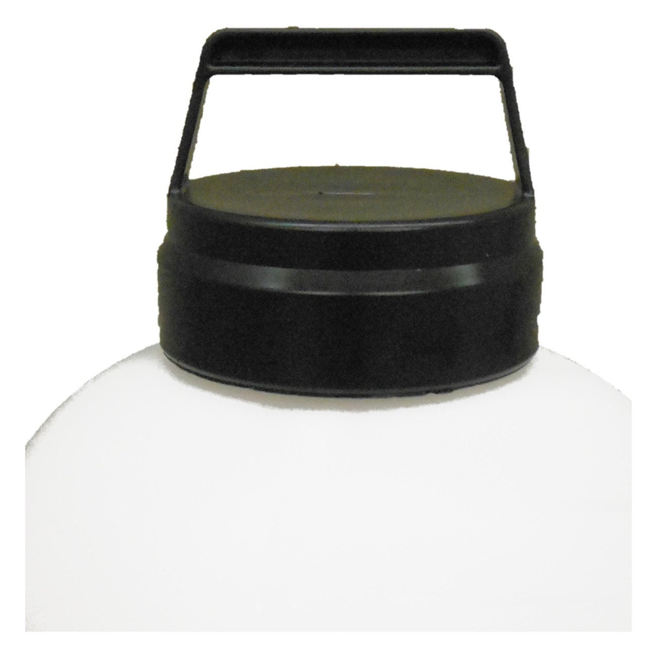 Millside Screw On Cap/handle For Top Fill Fountains - Poultry Waterers Plastic Millside - Canada