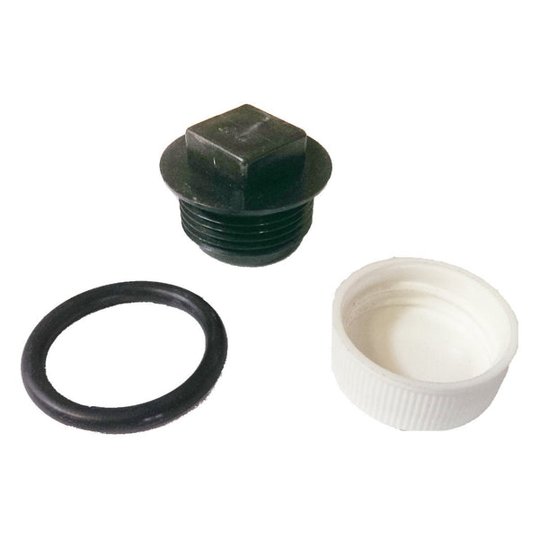 Millside Service Parts For Plastic Poultry Waterers - Poultry Waterers Plastic Millside - Canada