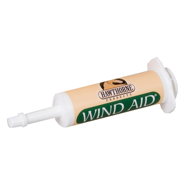 Hawthorne Wind Aid (2 Sizes) - 29.5Ml (12 Per Case) - Pharmaceuticals Hawthorne - Canada