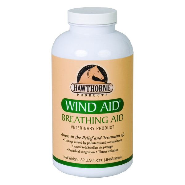 Hawthorne Wind Aid (2 Sizes) - 946Ml - Pharmaceuticals Hawthorne - Canada