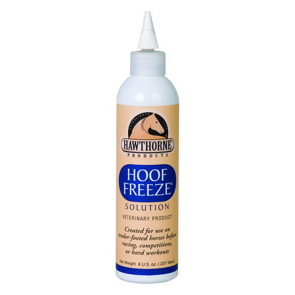 Hawthorne Hoof Freeze 237Ml - Pharmaceuticals Hawthorne - Canada