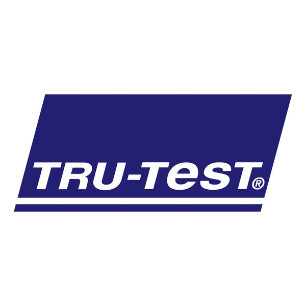 Tru-Test Solar Panel Regulator - Fencing Trutest - Canada