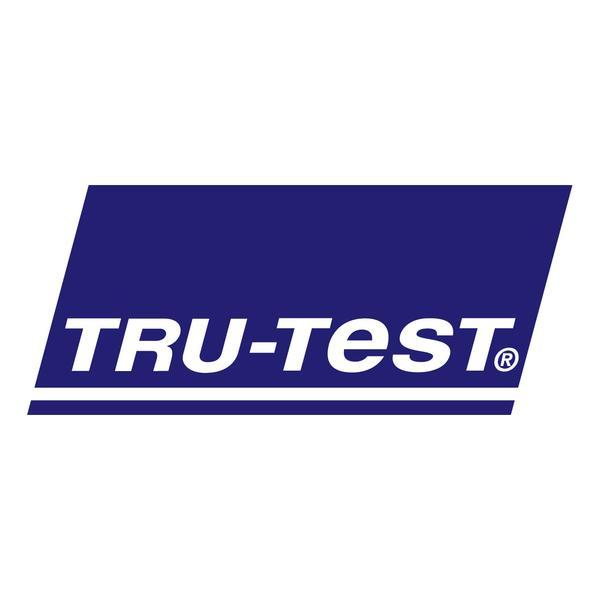 Tru-Test Xhd10000 Replacement Cell - Scales Eid Readers Trutest - Canada