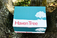 HavenTree Quarterly Subscription Box