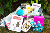 Annual HavenTree Subscription - HavenTree - The Self Care Shop