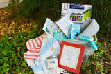 HavenTree Care Package and Gift Box - HavenTree - The Self Care Shop
