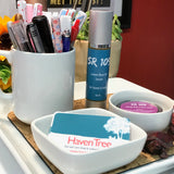 SR 109 Hand Care Set - HavenTree - The Self Care Shop