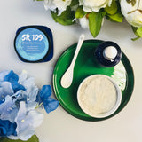 Triple Clay Masque - HavenTree - The Self Care Shop