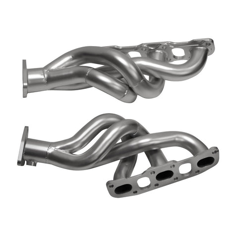 DC Sports Header (ceramic) Nissan 350z HR / 370z / Infiniti G37