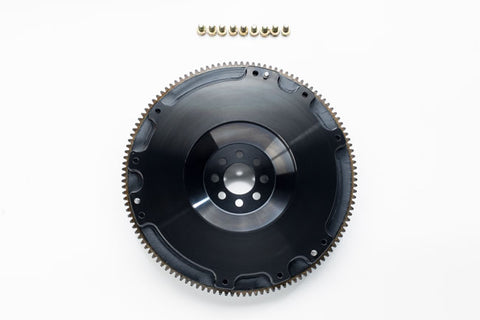 South Bend / DXD Racing Clutch Flywheel 03-06 Nissan 350Z DE / 03-07 Infiniti G35