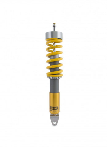 Ohlins Road & Track Coilovers 2013-2019 Porsche 911 Carrera 4, Turbo (991) Incl. S Models