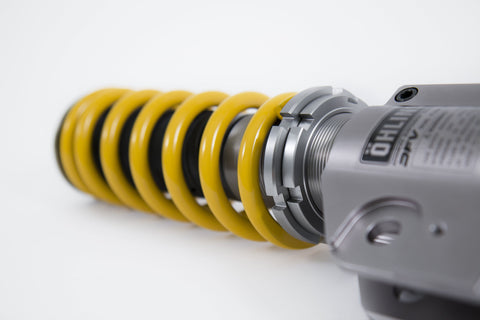 Ohlins Road & Track Coilovers 2012-2016 Scion FR-S