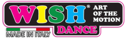 Wish Dance Shop