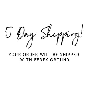 5 Day Shipping with FedEx International Ground farmhouse signs, rustic signs, joanna gaines style signs, farmhouse decor, Farmhouse style