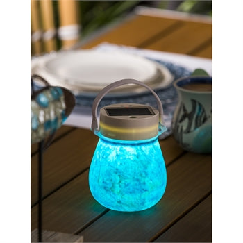 50 Ways to Use Firefly Lanterns