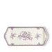 Burleigh - Sandwich Tray - Britannia Kitchen & Home Calgary
