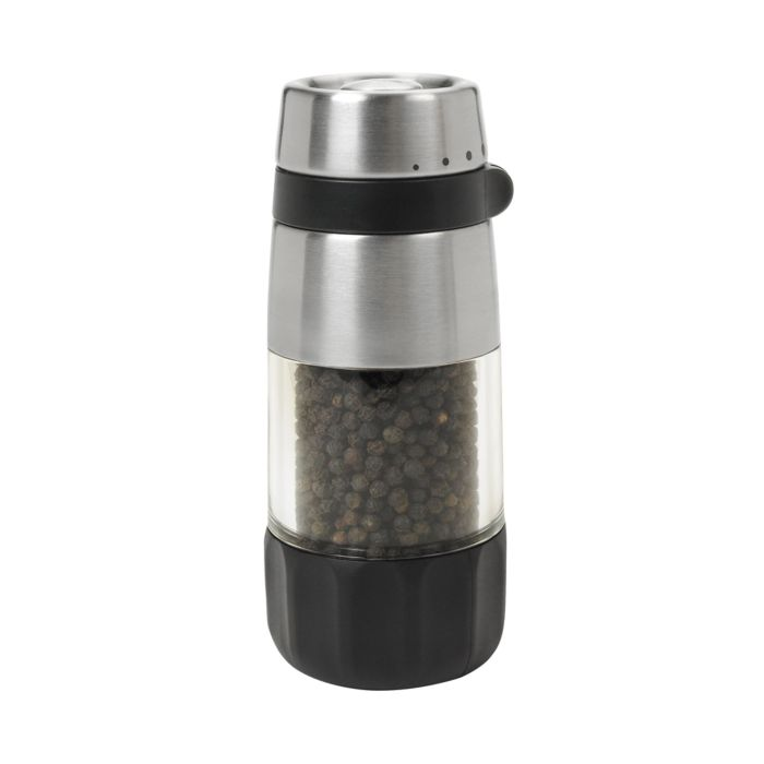 OXO Good Grips - Pepper Grinder