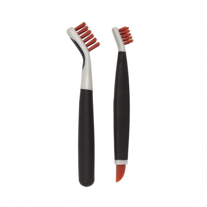 Deep Clean Brush Set - Britannia Kitchen & Home Calgary
