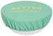 Save-it Bowl Covers Set of 2 - Britannia Kitchen & Home Calgary
