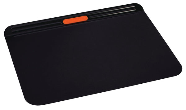 Nonstick Insulated Cookie Sheet - Britannia Kitchen & Home Calgary