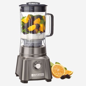 Velocity Blender - Britannia Kitchen & Home Calgary